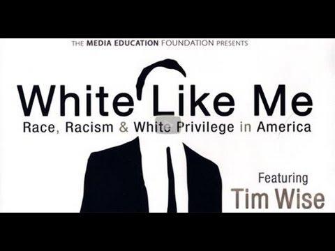 white_like_me.jpg