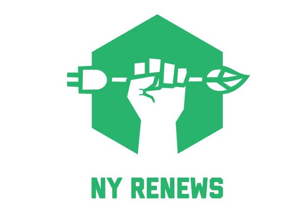 NYRenews_logo_(1).png