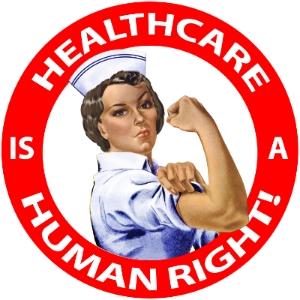 Healthcareisahumanright_zpsf85f378d.jpg