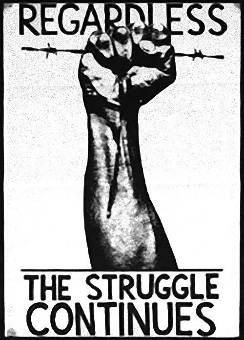 regardless_we_struggle.jpg