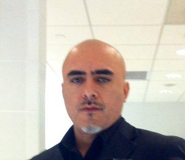 Renan_Salgado.jpg