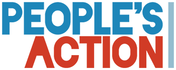 PAweb-logo.png