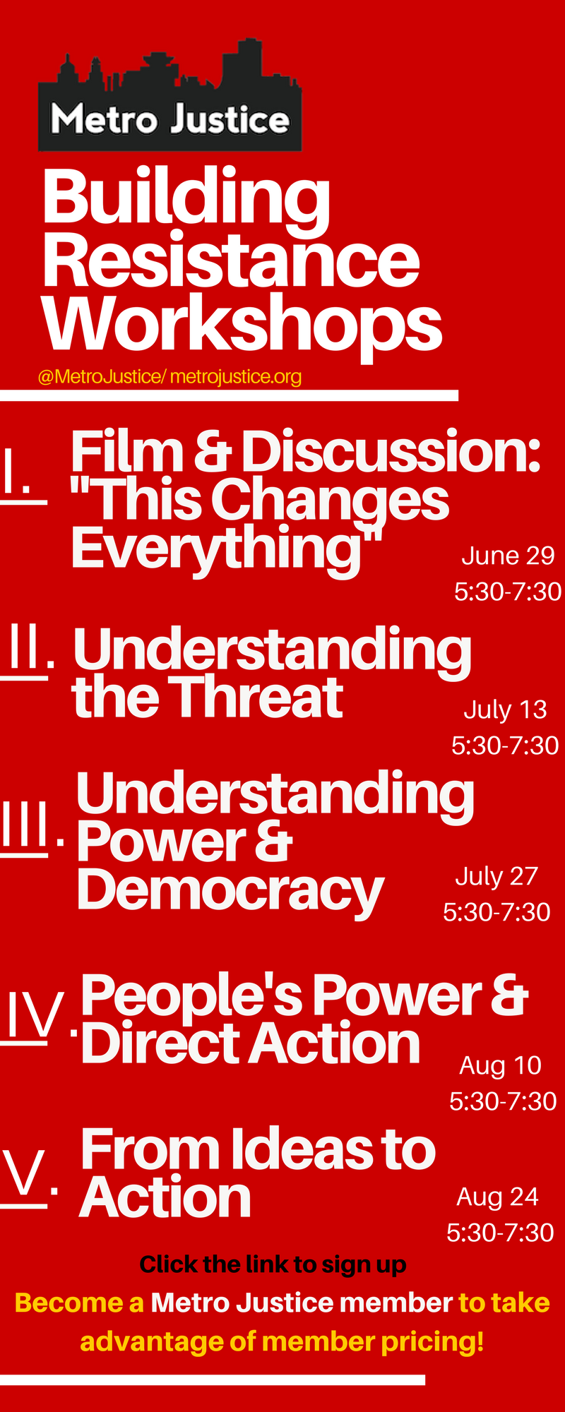 Summer_Resistance_Workshops_Graphic_2_(2).png