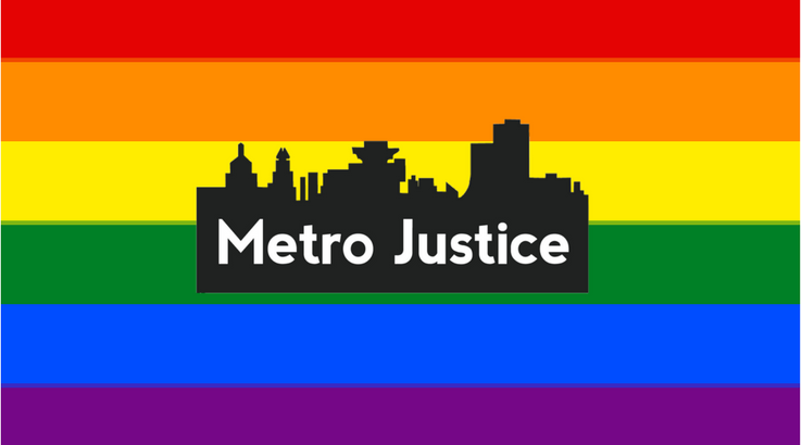 Metro_Justice_Pride.png