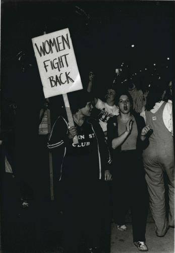 Women_Fight_Back_pic.jpg