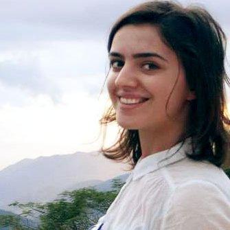 Madalina Ciocanu