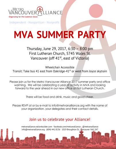 MVA_Summer_Party_Poster.png