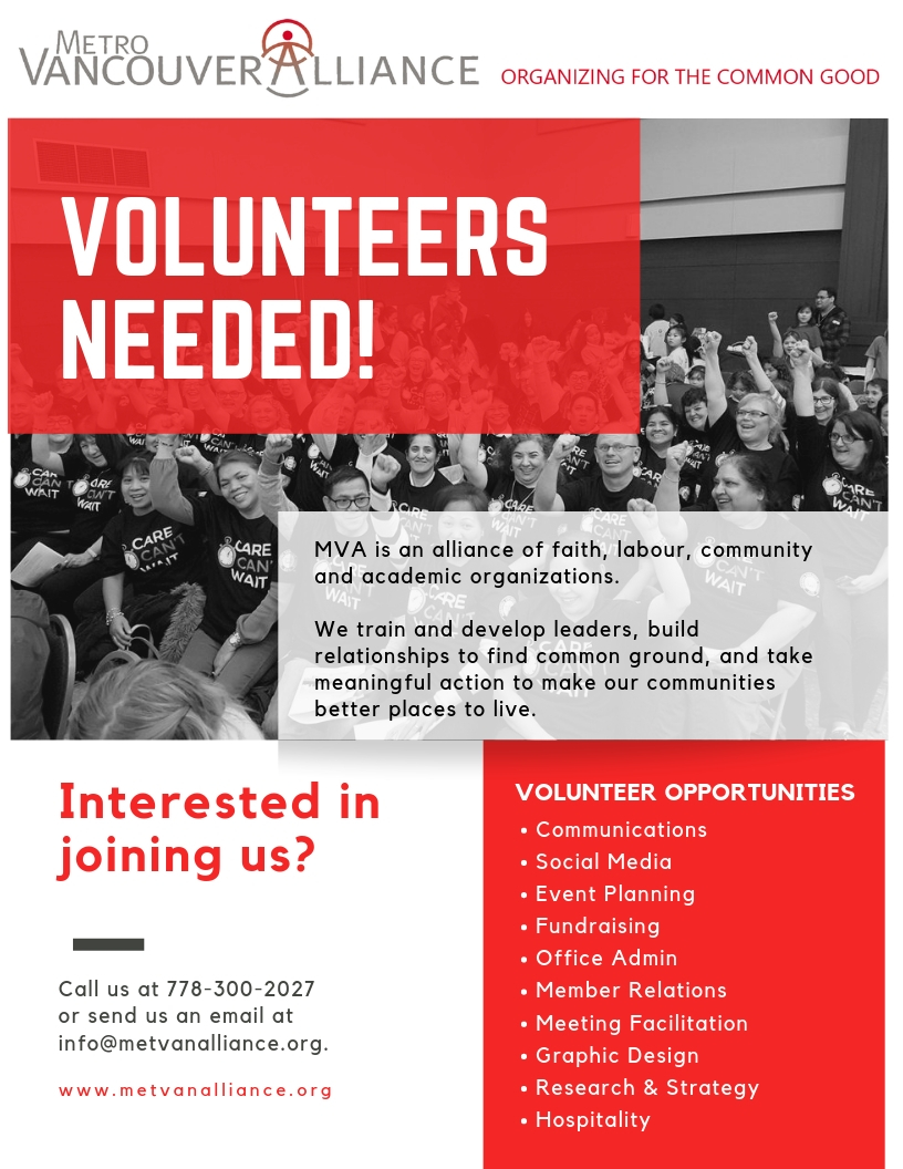 MVA_Poster_-_Call_For_Volunteers.jpg