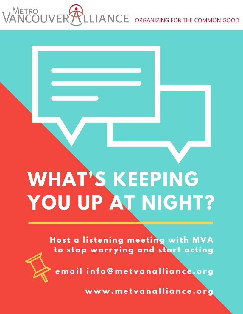 MVA_Poster_-_What's_keeping_you_up_at_night_.jpg