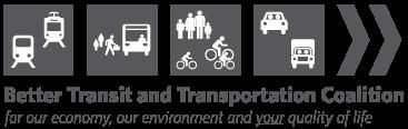 BTTC-logo.png
