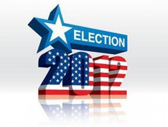 election-2012.JPG