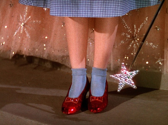 Ruby_Slippers.jpg