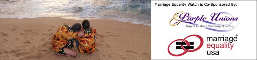 MEW_header5.jpg