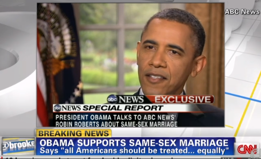 Obama_announces_support_for_marriage.png