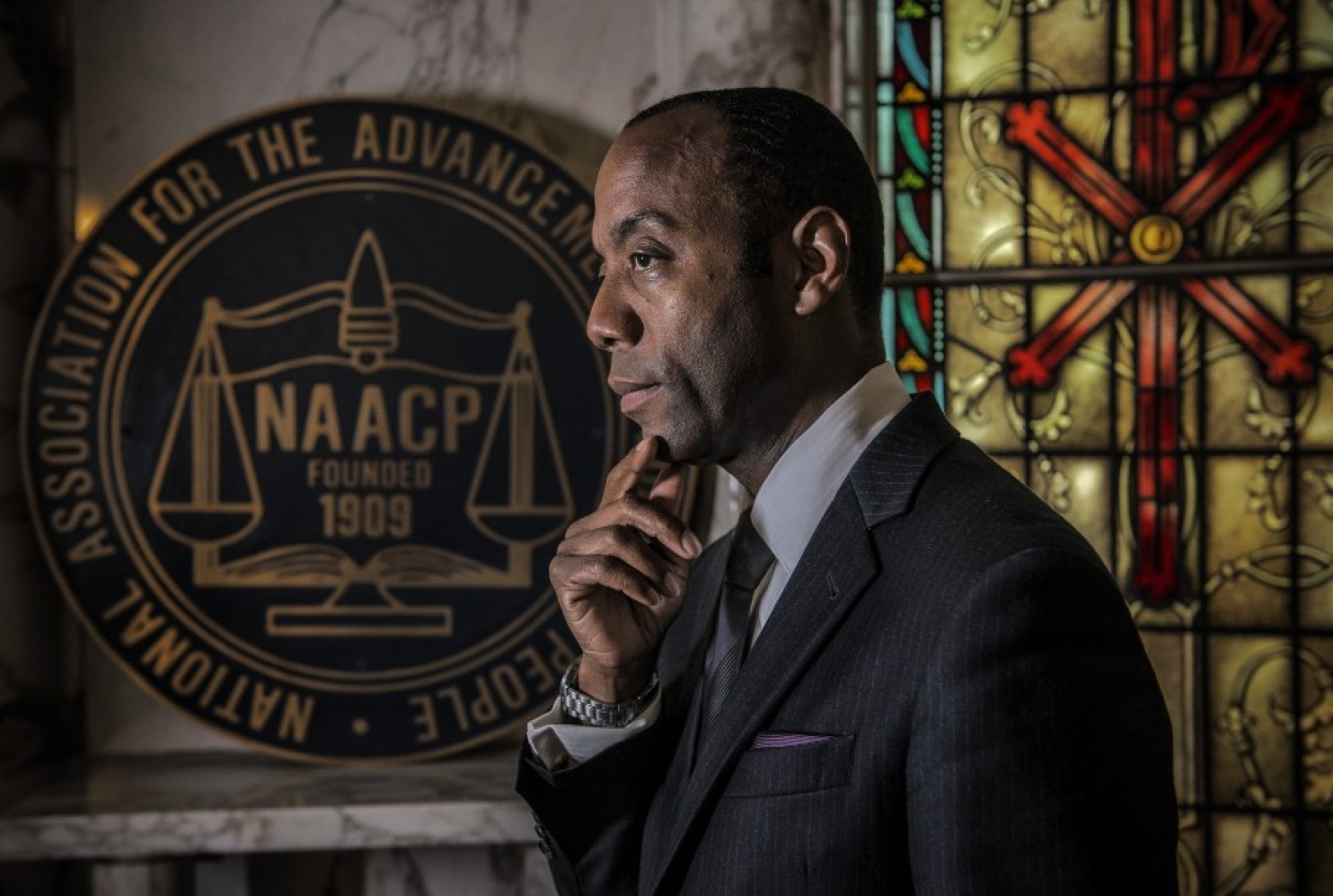 Pres_Brooks_NAACP_2014.jpg