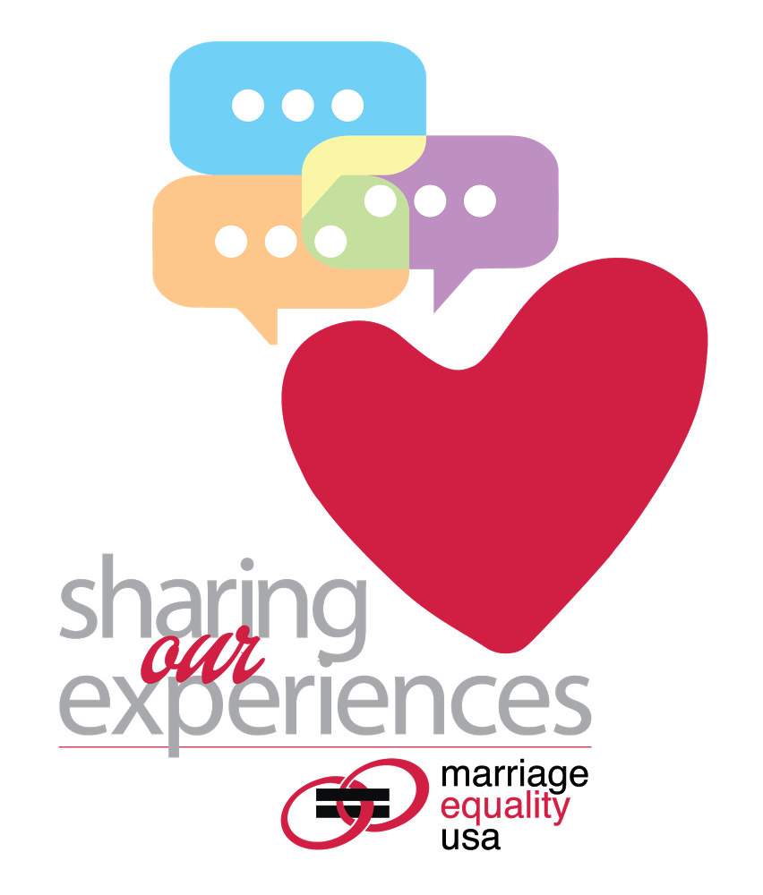 Sharing_Our_Experiences_Logo.jpg