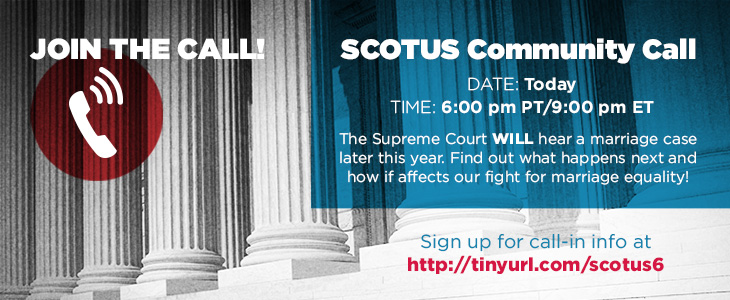 meusa_web_bnnr_scotus_com_call_will_1_15_15.jpg