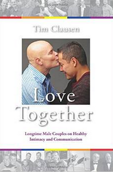 love_together_book.png