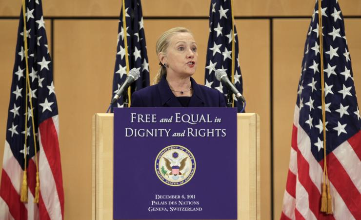 2011-12-06_Hilary_Clinton_Free_and_Equal_in_Dignity_and_Rights_UN_speech_pic_by_Reuters.jpg