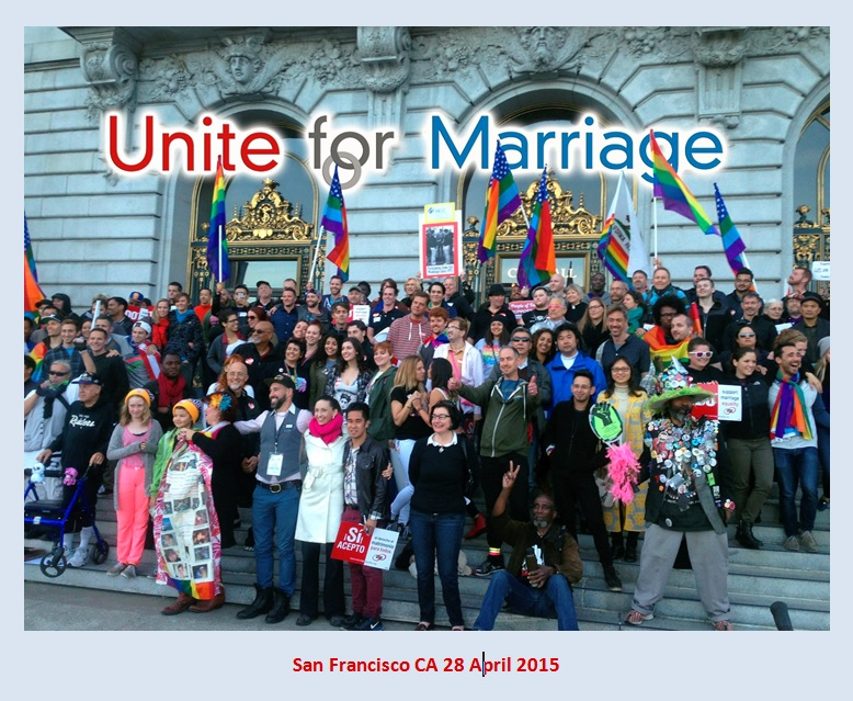 2015-04-28_Unite_for_Marriage_San_Francisco_rally.jpg