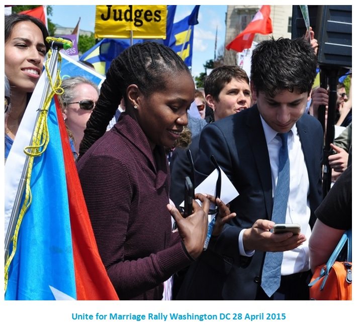 2015-04-28_Unite_for_Marriage_rally_DC.jpg