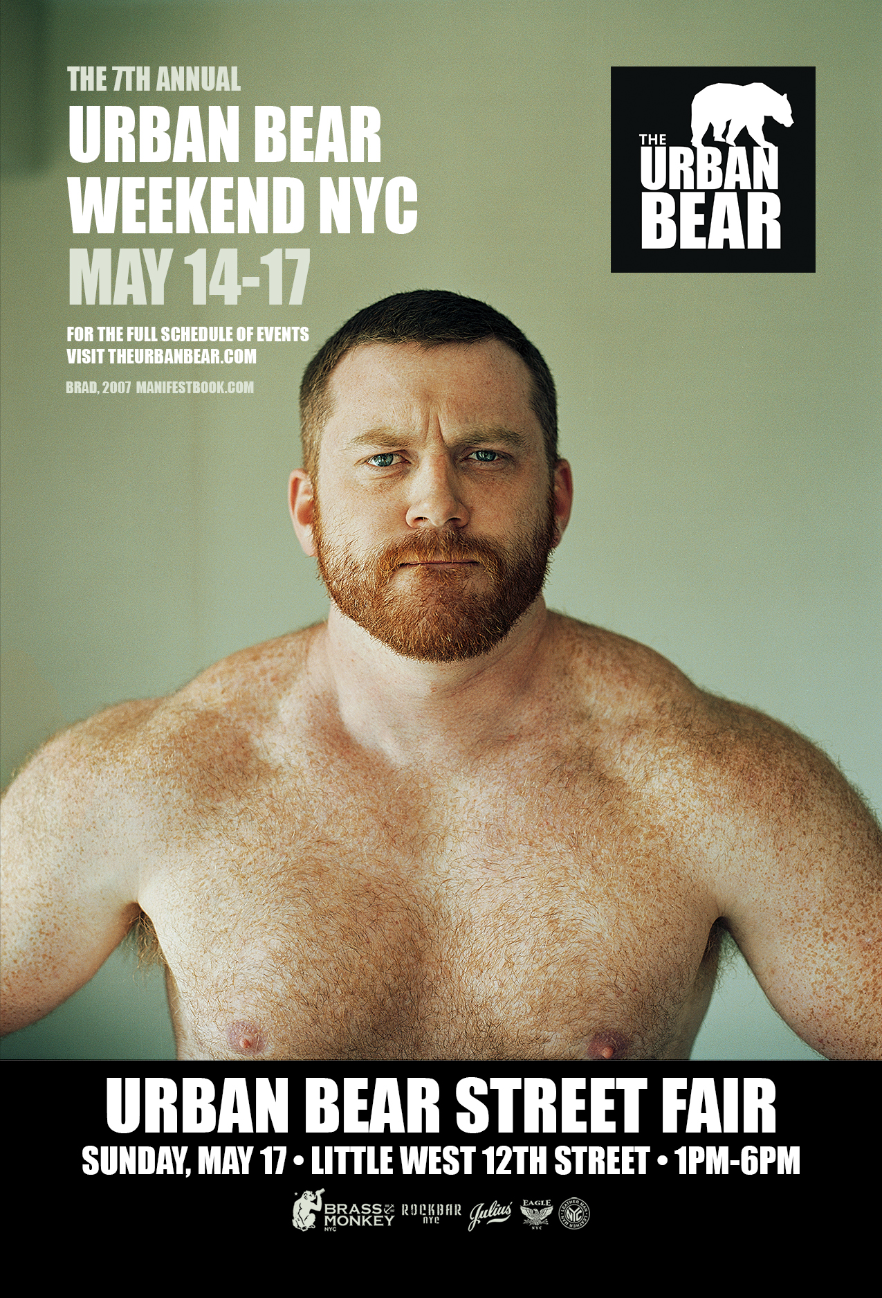 Urban-Bear-Weeknd-2015-General-4x62.jpg