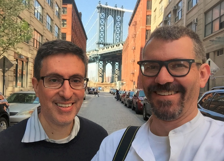 Paul_and_Juan_Carlos_in_Brooklyn.jpg