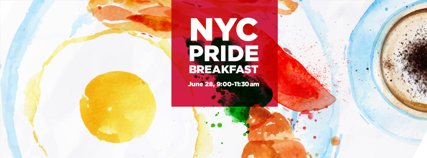 meusa_FB_bnnr_pride_breakfast.jpg
