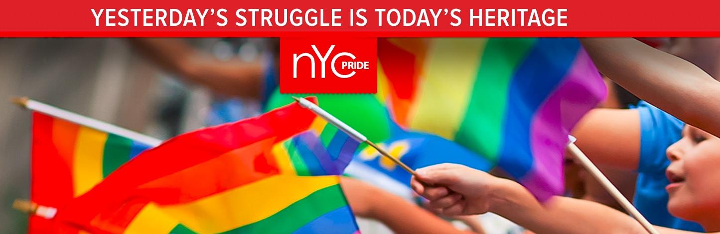 NYC_Pride_2015.jpg