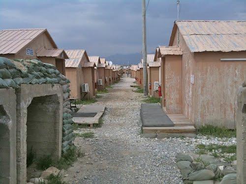 B-huts_Bagram_airbase.jpg