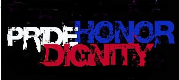 Pride__Honor__Dignity.jpg