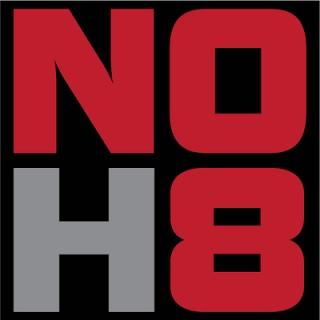 No_H8_sign.jpg