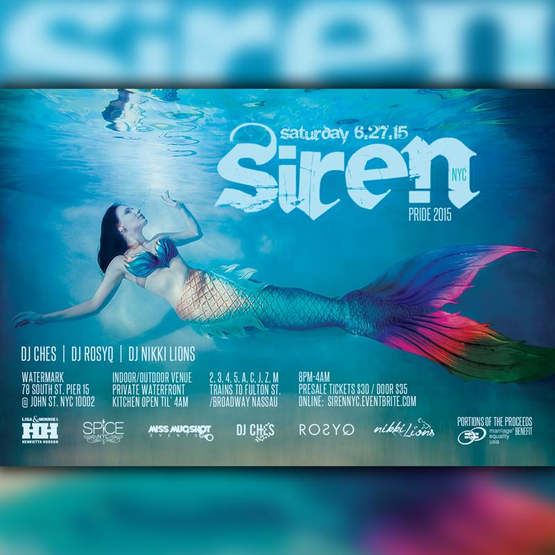 2015-06-01_Siren_Pride_instagram_v2_NYC.jpg