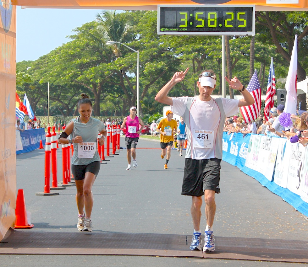 maui-marathon-finish.jpg