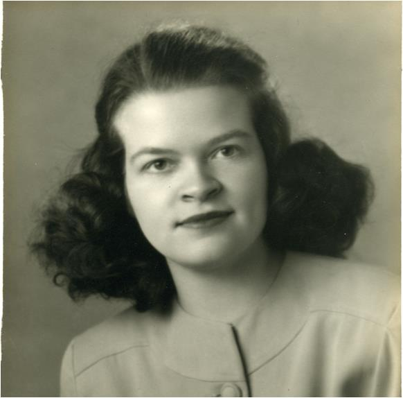 John_Lewis_mom_as_young_woman.jpg