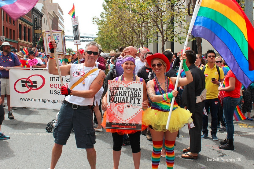 2015-06-28_Billy_Bradford_et_al_leading_MEUSA_contingent_at_SF_Pride_by_Levi_smith.jpg