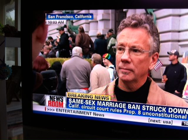 2012-02-07_Billy_Bradford_on_CNN_after_Prop_8_ruled_unconstitutional.jpg