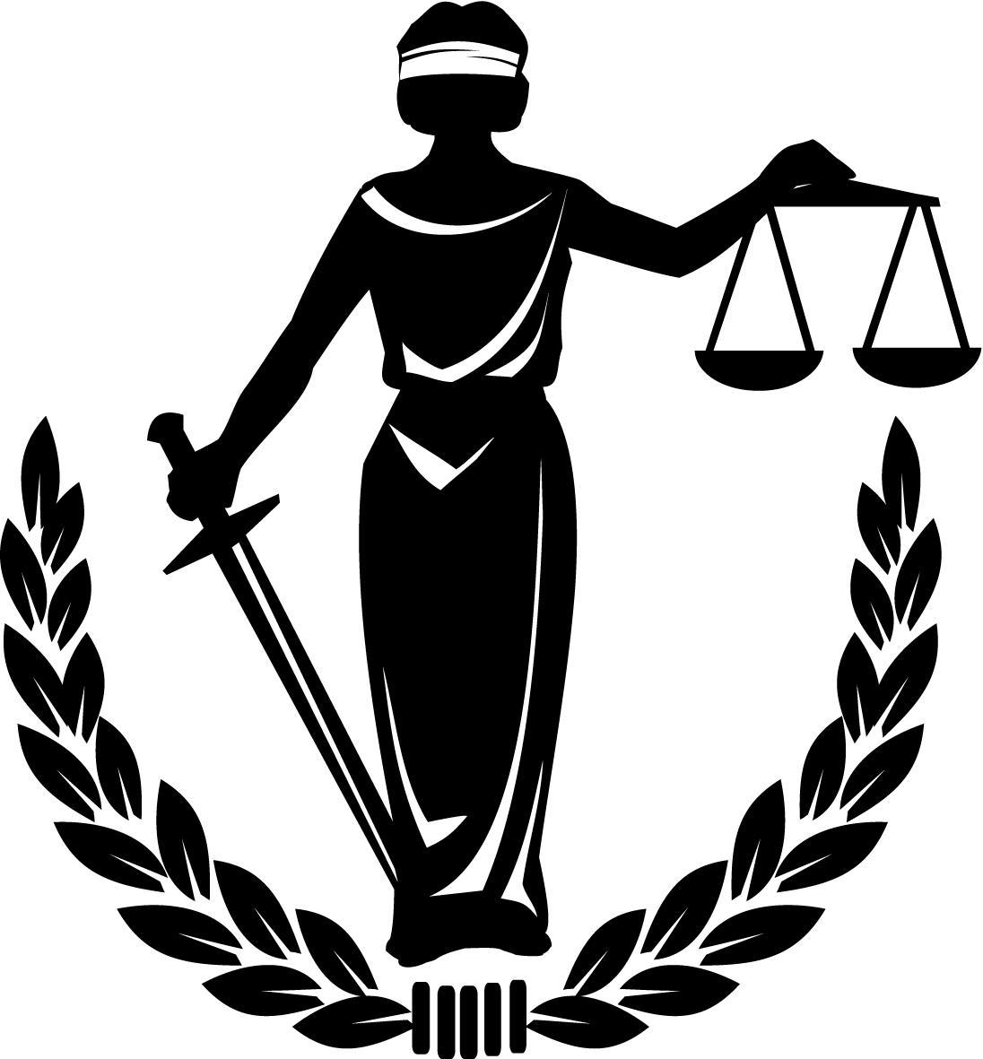 Justice_icon.jpg