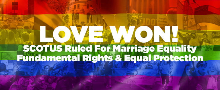 1000  images about Marriage Equality Symbols on Pinterest