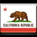 California-Flag-128.png