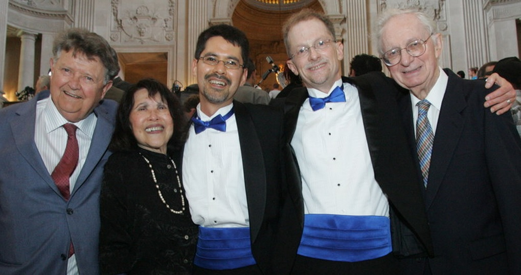Stuart_Ganney_and_John_Lewis_w_parents_-_legal_wedding_June_2013_SF_City_Hall_.jpg