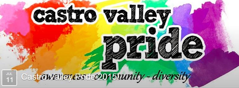 CV_Pride_2015.jpg