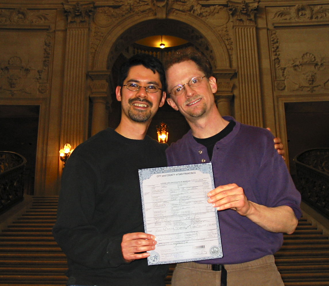 2004_stuart_and_john_wed_in_Sf.jpg