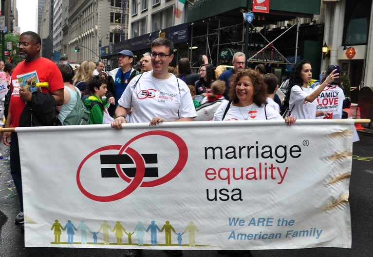 2015-06-28_Juan_Carlos_Fernandez_et_al._leading_MEUSA_contingent_at_NYC_Pride__taken_by_Paul_Carey.jpg
