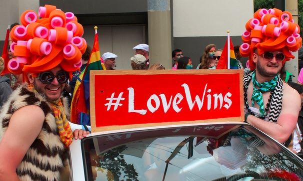 Love_Wins_SF_Pride_2015.jpg