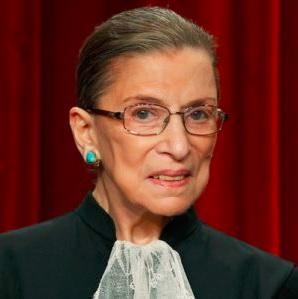 Justice_Ruth_Bader_Ginsburg.jpg