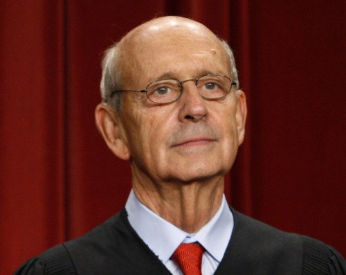 Justice_Stephen_Breyer.jpg