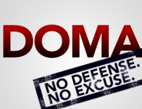 after_doma_graphic.png