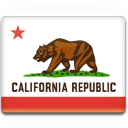 California-Flag-128.png