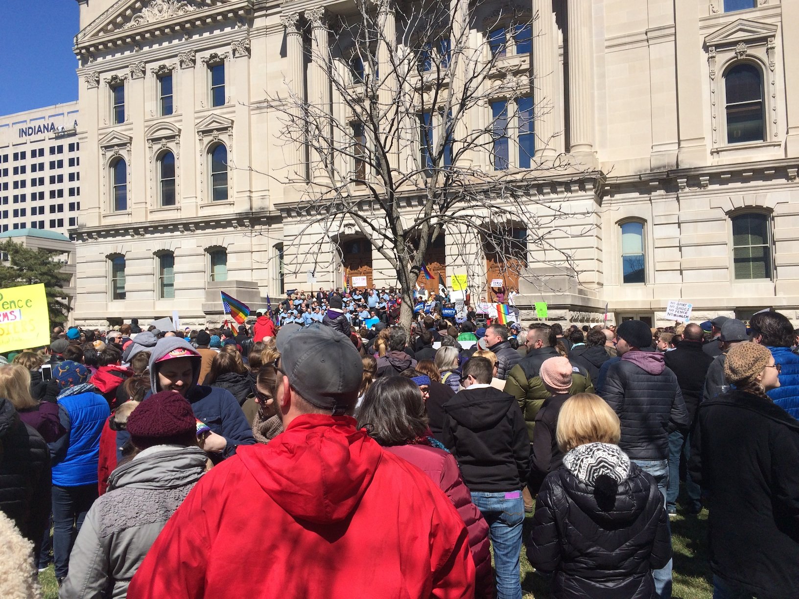 2015-03-28_Protest_Indiana_RFRA_SB101_in_Indianapolis.jpg